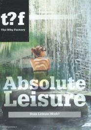 Absolute-leisure