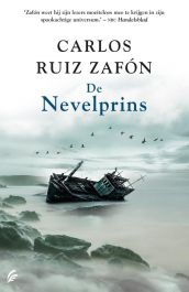 De-Nevelprins