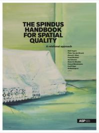 The-Spindus-handbook-for-spatial-quality