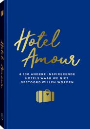 Hotel-Amour