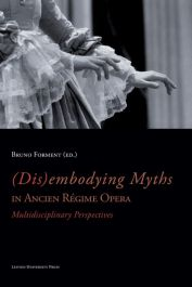 (Dis)embodying-myths-in-ancien-regime-opera