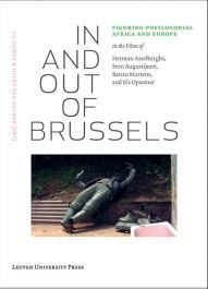 In-and-out-of-Brussels