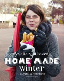 Home-Made-winter