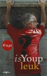 Is-Youp-leuk?