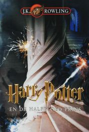 Harry-Potter-en-de-halfbloed-Prins