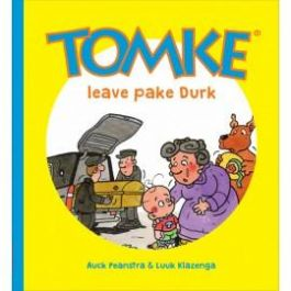 Leave-pake-Durk