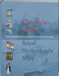 Chronicle-of-the-Royal-Netherlands-Navy