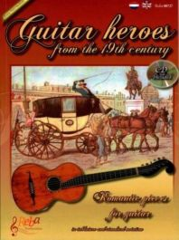 Guitar-heroes-of-the-19th-century