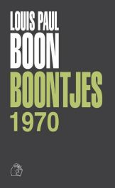 Boontjes-1970