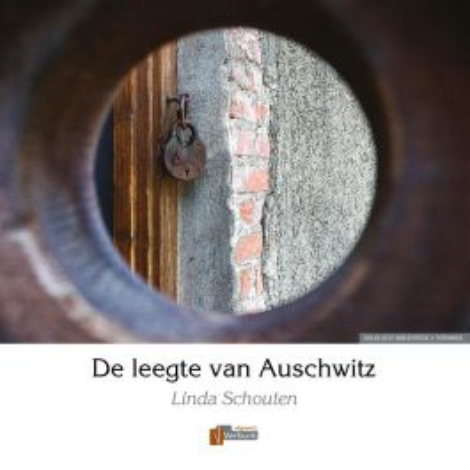 The-emptiness-of-Auschwitz