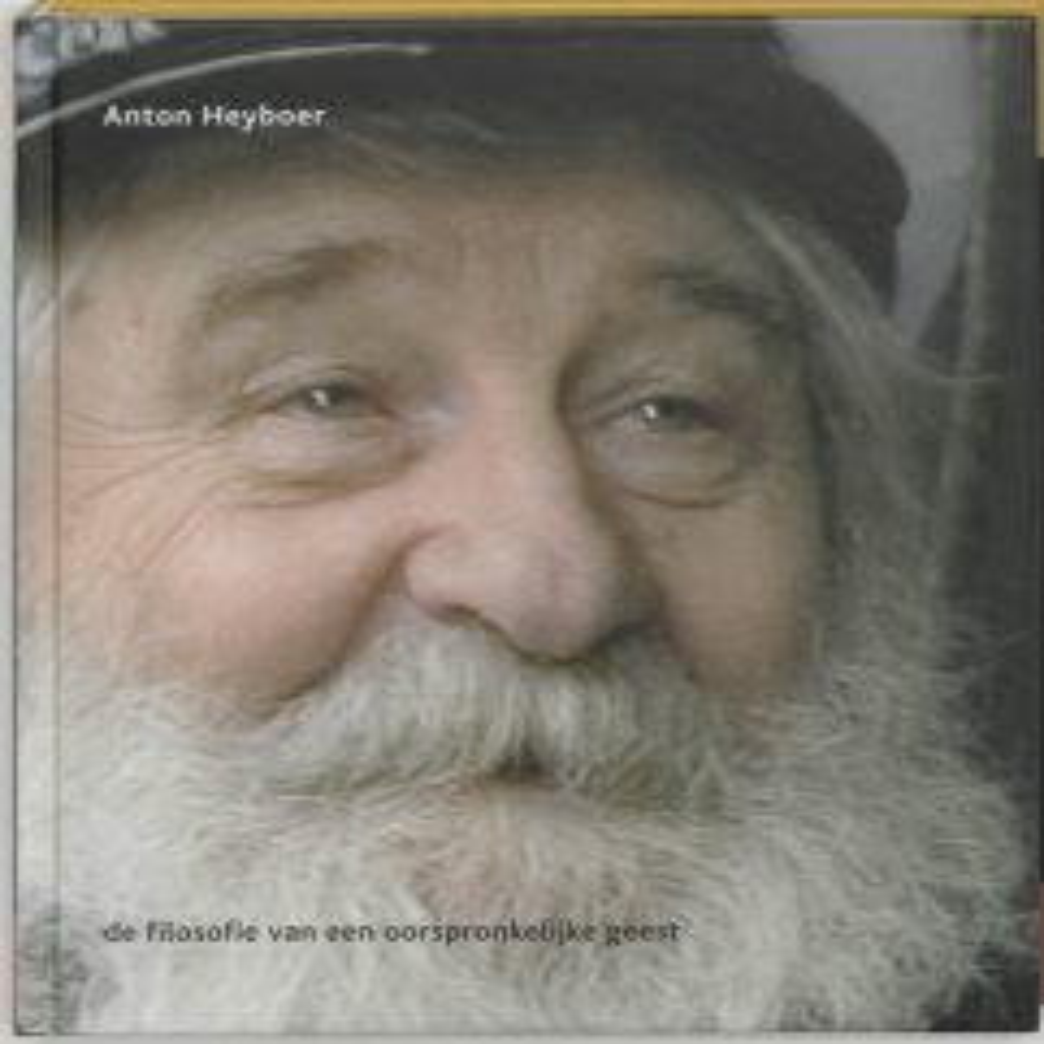 Anton-Heyboer