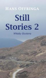 Whisky-Etcetera