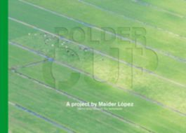 Polder-Cup