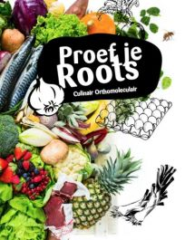 Proef-je-Roots