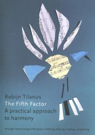 The-Fifth-Factor