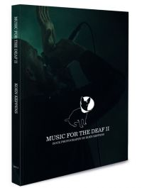 Music-For-The-Deaf-II