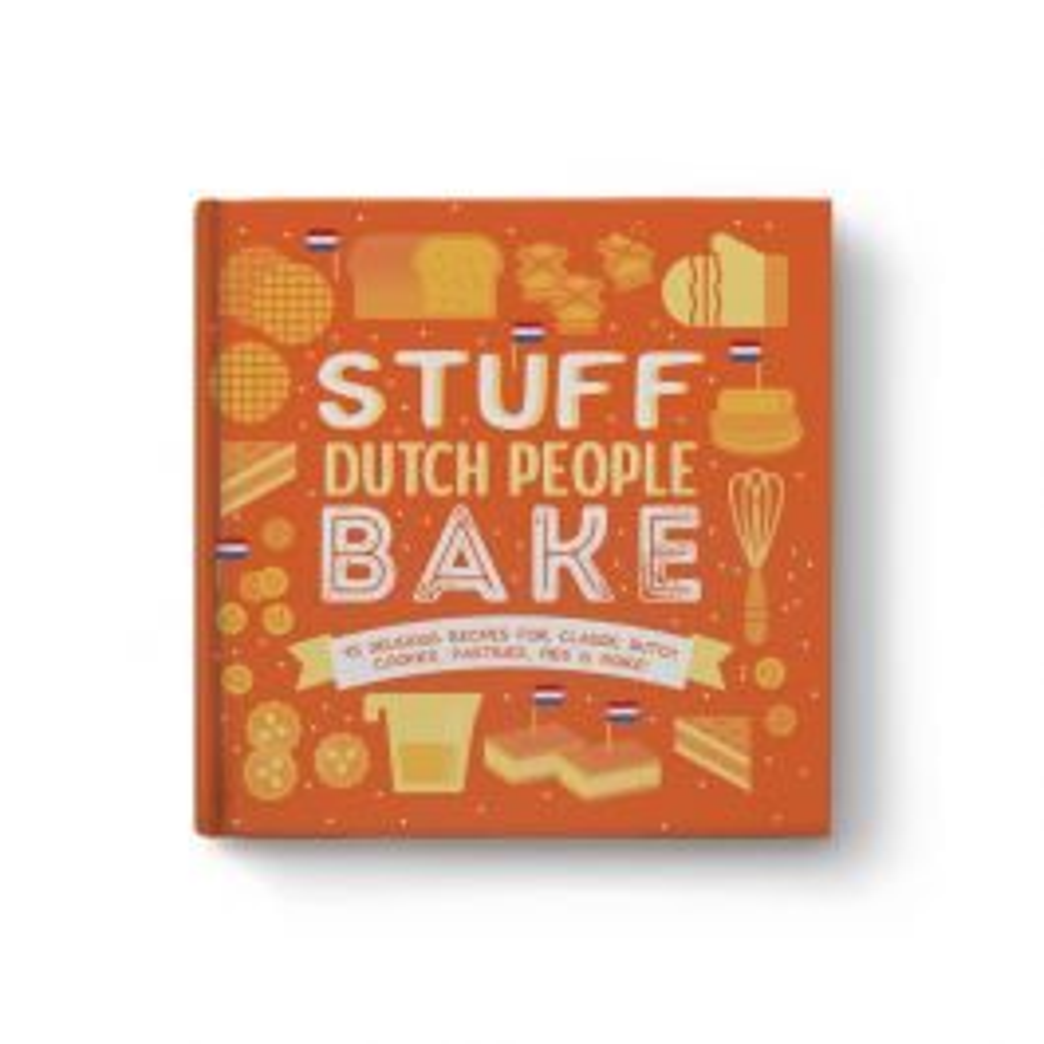 Stuff-Dutch-People-Bake