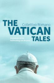 The-Vatican-Tales
