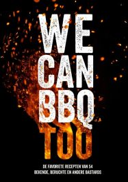 We-Can-BBQ-Too