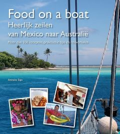 Food-on-a-boat