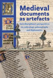 Medieval-documents-as-artefacts