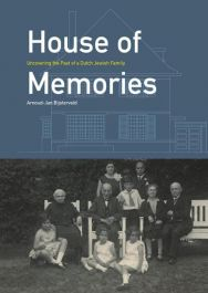 House-of-memories