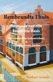 Rembrandts-Thuis