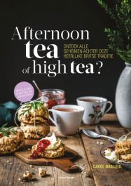 Afternoon-tea-of-high-tea?