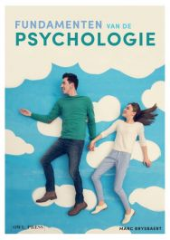 Fundamenten-van-de-psychologie