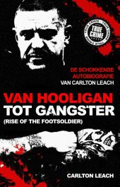 Van-hooligan-tot-gangster