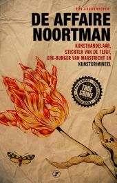 De-Affaire-Noortman