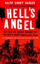 Hell's-Angel