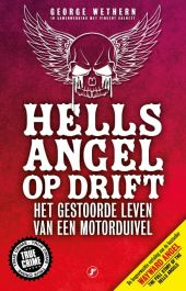 Hells-Angel-op-drift