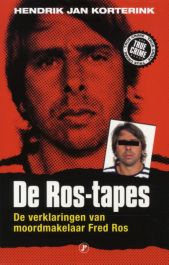 De-Ros-tapes