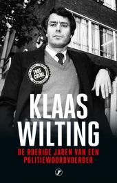 Klaas-Wilting