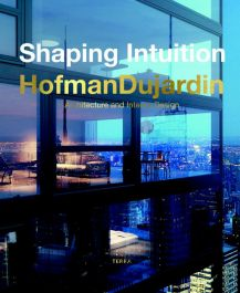 Shaping-Intuition-HofmanDujardin