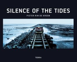 Silence-of-the-tides
