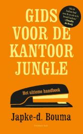 Gids-voor-de-kantoorjungle