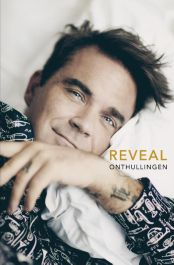 Reveal-Robbie-Williams