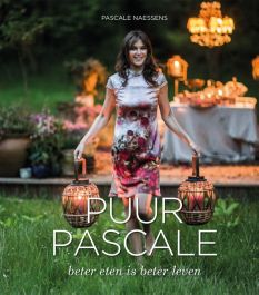 Puur-Pascale