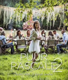 Puur-Pascale-2