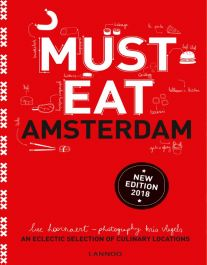 Must-Eat-Amsterdam---updated-edition-2017