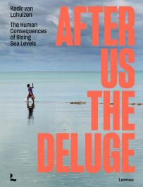 After-Us-The-Deluge