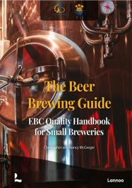 The-Beer-Brewing-Guide