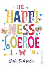 De-Happiness-Goeroe