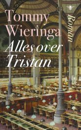 Alles-over-Tristan