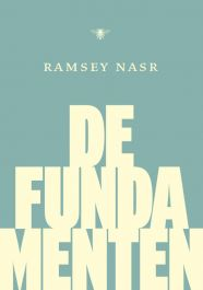 De-fundamenten