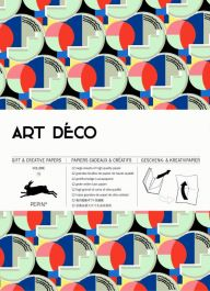 Art-Deco-Volume-75