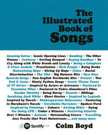 The-Illustrated-Book-of-Songs