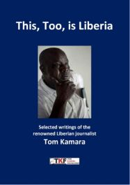 This,-Too,-is-Liberia
